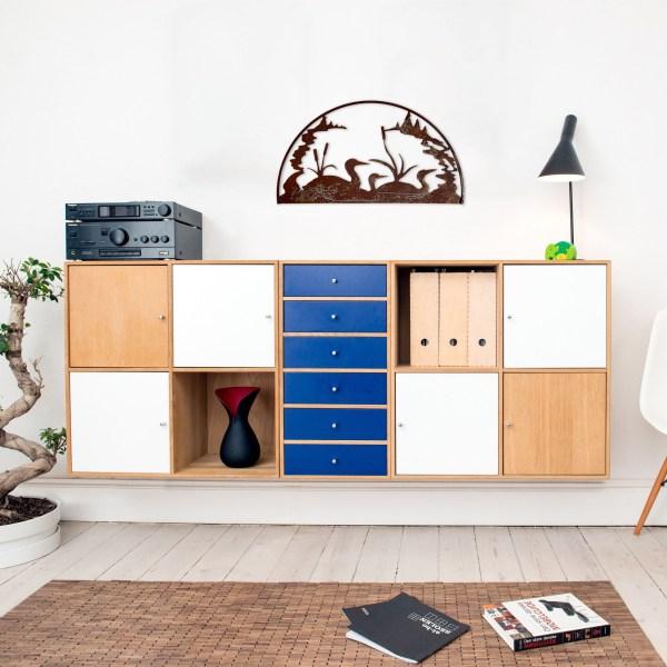 rust-loon-hoop-over-furniture