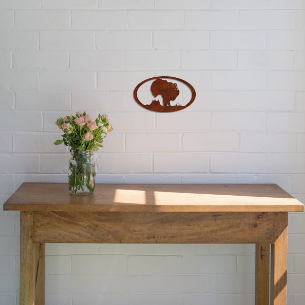 rust-turkey-oval-over-table-scaled