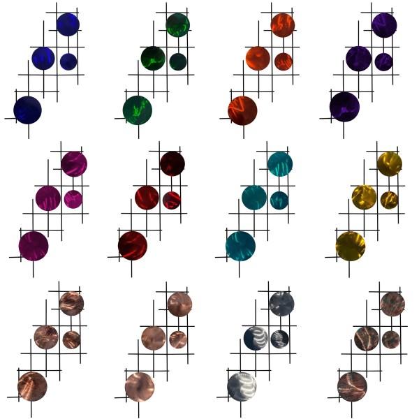 satellite-circleses