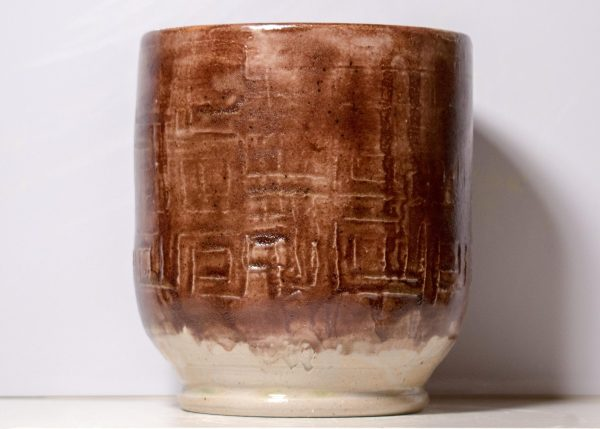 Greek-Key-Vase-scaled