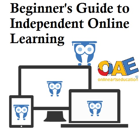 beginners-guide-to-online-learning