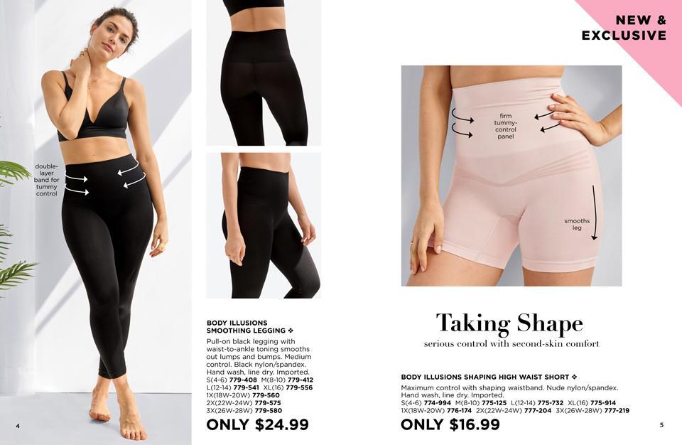 Body Illusions Lacey Bodysuit Size L//XL NIP