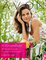 How to Join Avon Online and Build Your First Order