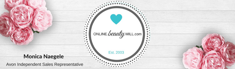 onlinebeautymill.com