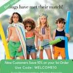 Avon Campaign 12 2018 Brochure Online