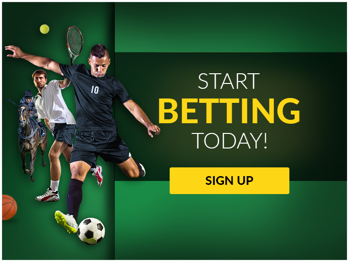 How To Access Live Streams on betting websites