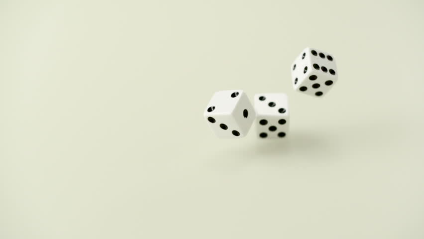 Casino Strategies to Improve Your Chances of Winning