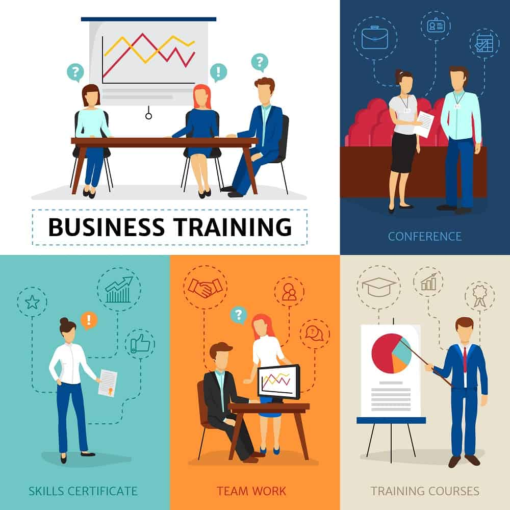 business training_high_ticket_offer