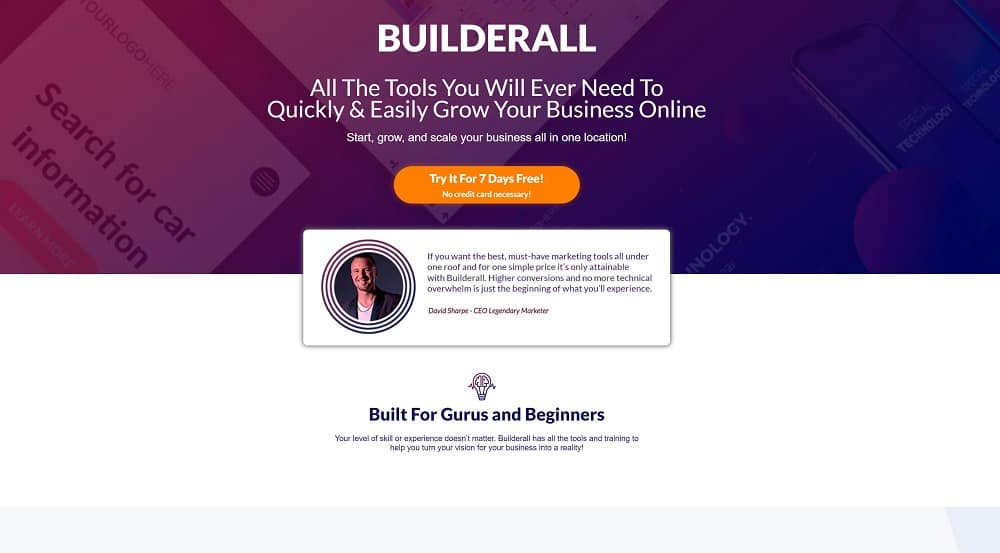 Builderall2