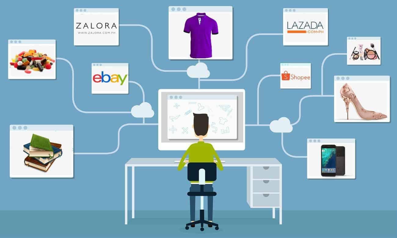 las ideas de negocios online más rentables