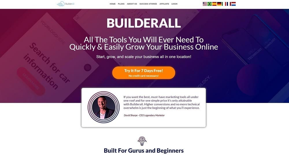 builderall_home_