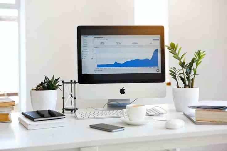 Biggest Challenges Of Starting And Running An Online Business