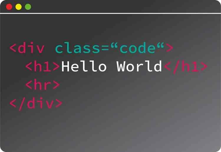 Build websites for others become a web developer