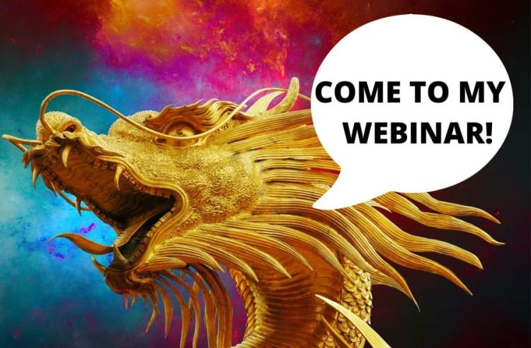 COME-TO-MY-EXCLUSIVE-WEBINAR