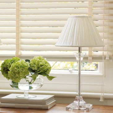 Affordable Faux Wood Venetian Blinds With Tapes
