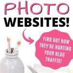 Stop Using Free Stock Photo Websites