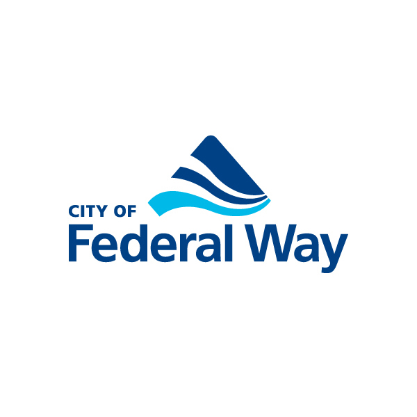 City of Federal Way