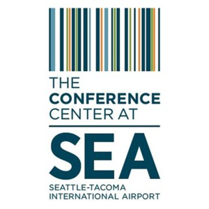 Sea Tac Conference Ctr
