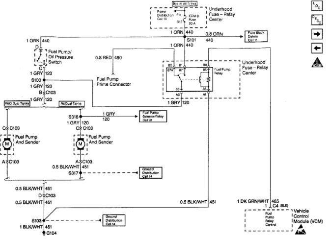 gm wiring diagrams online  wiring diagram circuitdesignb