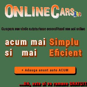 adauga anunt auto gratuit