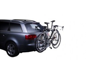 suport de biciclete