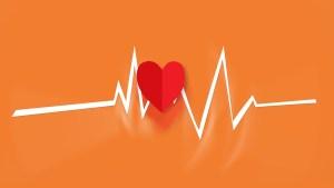 Tipuri de cardio pe care le poti face si fara abonament la sala
