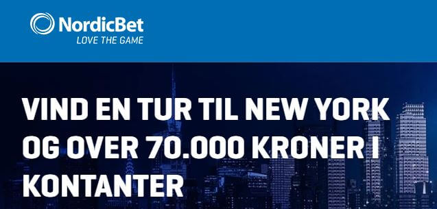 "nordicbet-newyork ""width ="" 637 ""height ="" 305 ""srcset ="" https://i1.wp.com/onlinecasinobonus.dk/wp-content/uploads/2019/10/nordicbet-newyork.jpg?w=1160&ssl=1 637w, https://onlinecasinobonus.dk/ wp-content / uploads / 2019/10 / nordicbet-newyork-300x144.jpg 300w, https://onlinecasinobonus.dk/wp-content/uploads/2019/10/nordicbet-newyork-620x297.jpg 620w, https: // onlinecasinobonus.dk/wp-content/uploads/2019/10/nordicbet-newyork-195x93.jpg 195w ""data-lazy-sizes ="" (max-width: 637px) 100vw, 637px ""/><noscript data-recalc-dims="