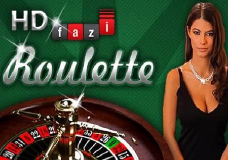 Roulette Fazi savršena doza zabave i adrenalina!