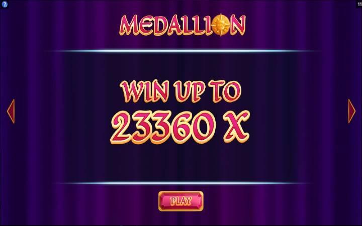 win up to 23.360, online casino bonus