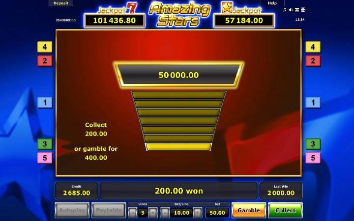 Online Casino Bonus, kockanje