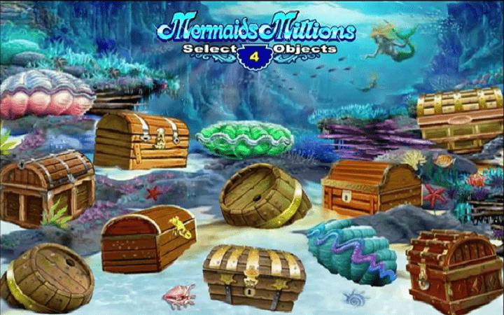Mermaids Millions, Microgaming, Online Casino Bonus