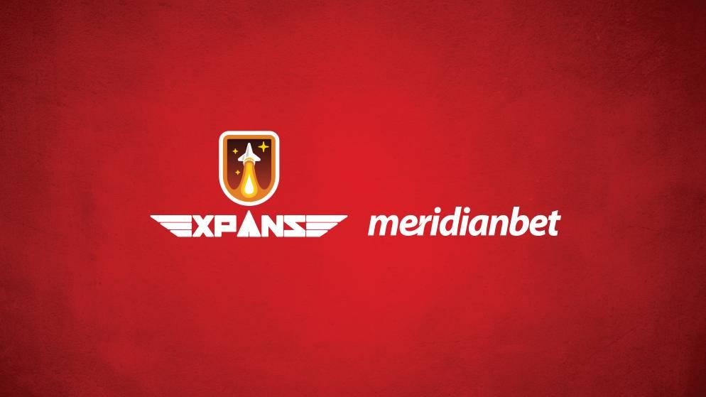 Expanse Studios osvaja svetsko tržište – krunisana nova saradnja