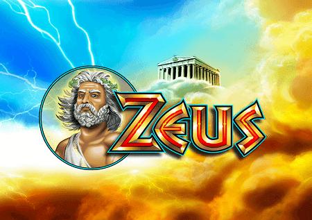 Zeus – ispijte nektar sa vrhovnim grčkim božanstvom!