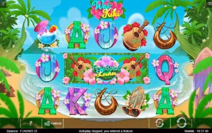 Besplatni Spinovi, Online Casino Bonus, Iron Dog