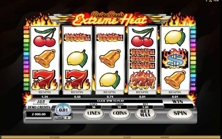 Top 5, Online Casino Bonus, slotovi sa najvećom vrednošću RTP-a