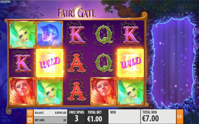 slot Fairy Gate-tabla za igru-bonus igra-dodatne kolone donele dva džokera