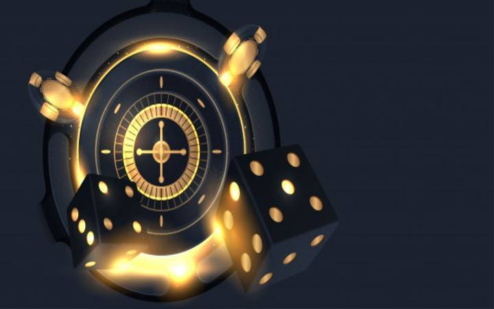 Istorijat i nastanak ruleta, Online Casino BOnus