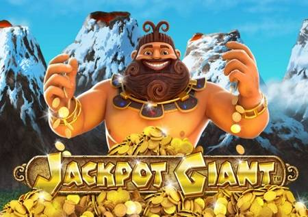 Jackpot Giant – kazino igra sa eksplozijom bonusa!