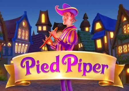 Pied Piper – vredne bonus funkcije donose nagrade!