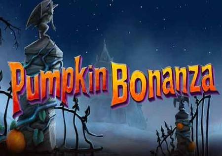 Pumpkin Bonanza – Noć veštica donosi sjajnu zabavu