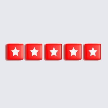 Top 5 online kazino igara sa najvećom vrednošću RTP-a