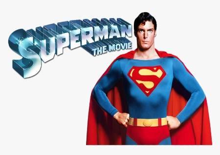 Superman – Klark Kent prvi put u novoj kazino igri