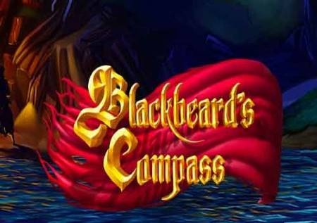 Blackbeards Compass – video slot sa dve bonus igre!