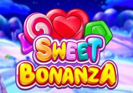 Sweet Bonanza – vaša nova online kazino poslastica