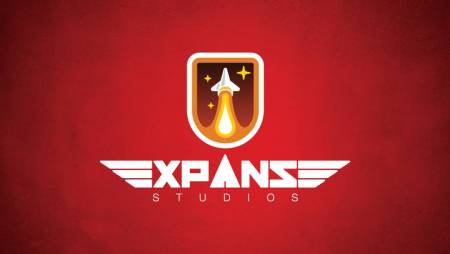 Top 5 slotova provajdera Expanse Studios