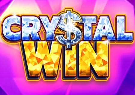 Crystal Win – zabava ne prestaje uz kristalne bonuse