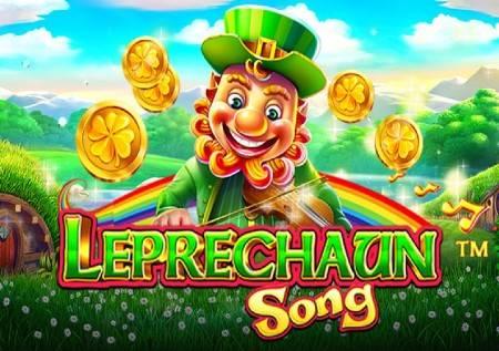 Leprechaun Song – bogatstvo u online kazino igri!