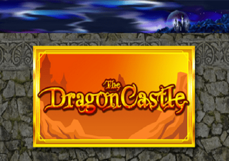 The Dragon Castle – ukrotite zmajeve kazino bonuse!