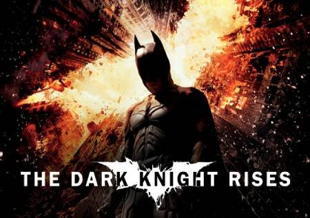 The Dark Knight Rises – superheroj donosi džekpot!