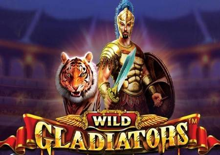 Wild Gladiators – rimska arena donosi sjajne bonuse